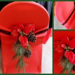 ideas-para-hacer-forros-navidenos-de-sillas