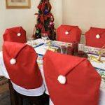 ideas-para-hacer-forros-navidenos-de-sillas02