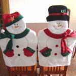 ideas-para-hacer-forros-navidenos-de-sillas07