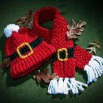 modelos-de-gorros-navidenos-tejidos-en-crochet-3