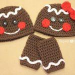 modelos-de-gorros-navidenos-tejidos-en-crochet-4