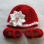 modelos-de-gorros-navidenos-tejidos-en-crochet-7