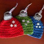 modelos-de-gorros-navidenos-tejidos-en-crochet-8