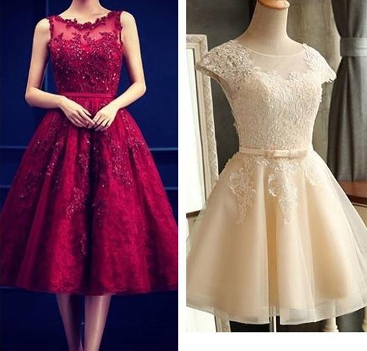 vestidos-corte-princesa-con-patrones