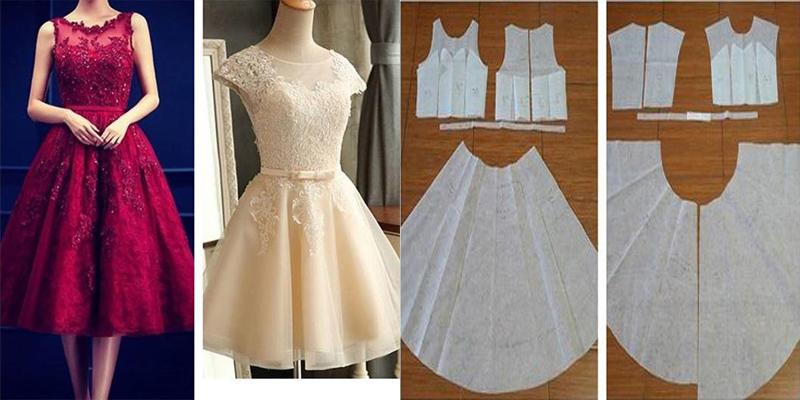 vestido-corte-princesa-moldes