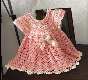 vestido-rosy