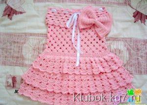 vestidos-6-anos-10