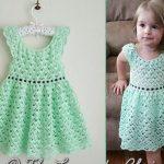 vestidos-6-anos-12
