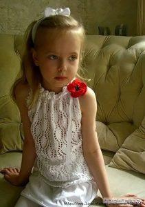 vestidos-6-anos-13