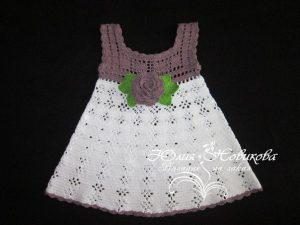 vestidos-6-anos-2