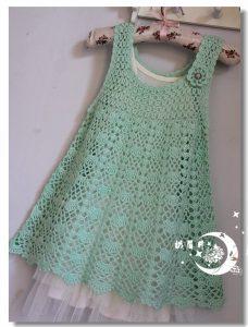 vestidos-6-anos-5