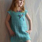 vestidos-6-anos-6