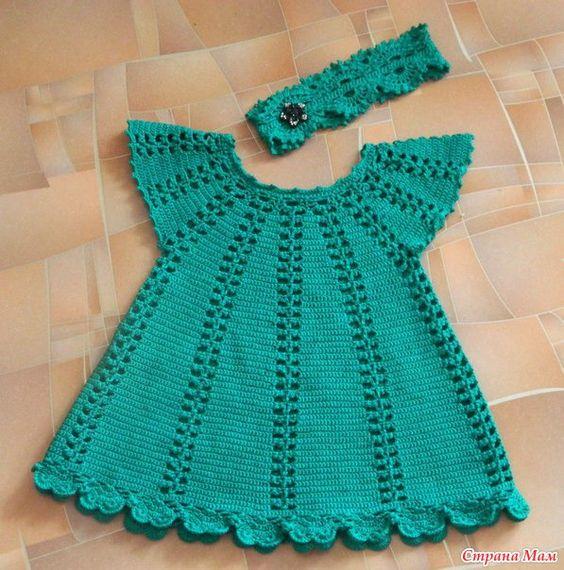 vestidos a crochet archivos costura y confeccion cursos patrones de costura moldes costura y. Black Bedroom Furniture Sets. Home Design Ideas