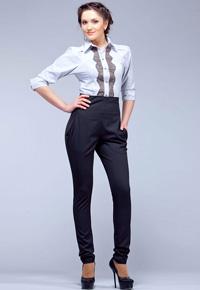 pantalon-cintura-alta-con-moldes
