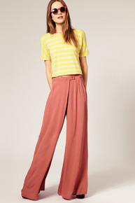 pantalones-anchos-con-patrones