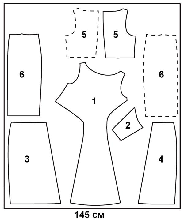 vestido-drapeado-de-gala3