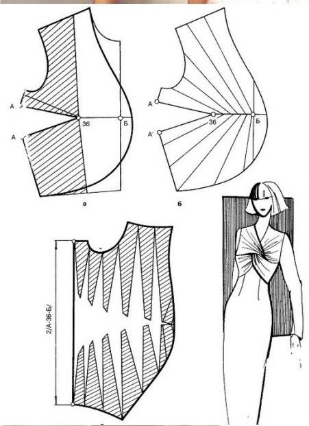 vestido-escote-moldes-patrones-descarga