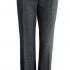 Pantalon de vestir clasico para dama con patrones