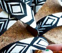 Como renovar sandalias de piel facil y rapido