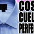 Como coser Cuellos perfectos Paso a Paso