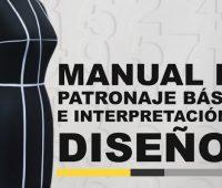 Manual de Patronaje y Diseño de Moda