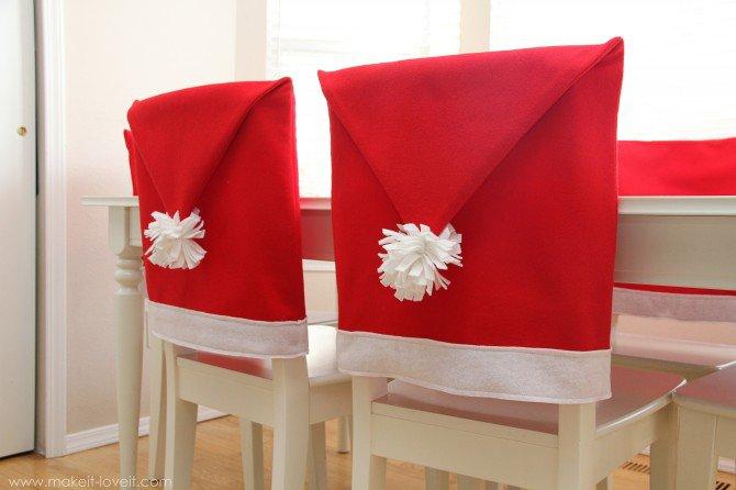 como-hacer-forros-navidenos-de-sillas-10
