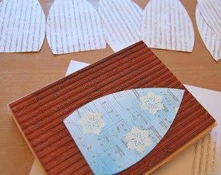 como-hacer-un-copo-de-nieve-de-papel-4