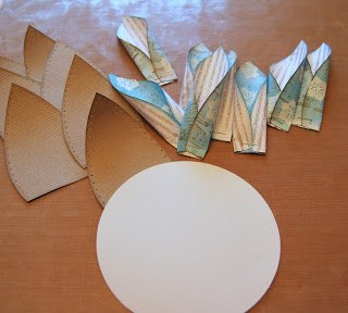 como-hacer-un-copo-de-nieve-de-papel-6