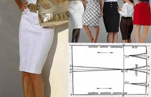 patrones-moldes-de-faldas6