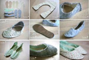 zapatillas-de-algodon-con-moldes