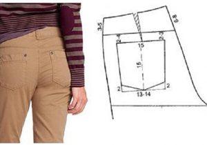 descarga Bolsillos-para-pantalones-con-patrones