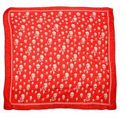 materiales para vestido de bandanas super sencillo de hacer