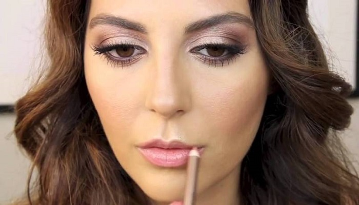 curso de maquillaje avanzado